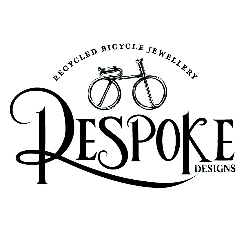 Respoke Designs